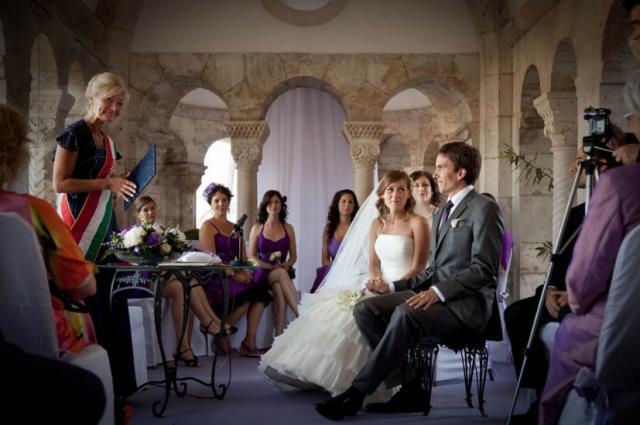 házasságkötés budapest)